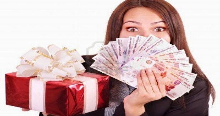 Ideas Para Ganar Dinero Rapido Y Trabajar Desde La Casa