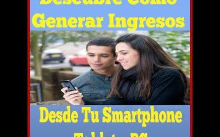 iMarketsLive Oportunidad de Negocio   Ganar Dinero Online   Multinivel  NetworkMarketing    FOREX