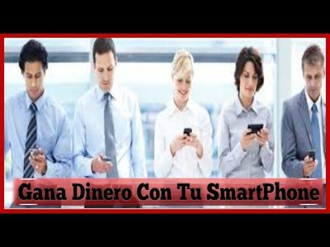 iMarketsLive Oportunidad de Negocio Plan de Compensacion FOREX Ganar Dinero Online