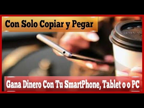 iMarketsLive Productos |Plan de Compensacion| FOREX | Ganar Dinero Online | Network Marketing
