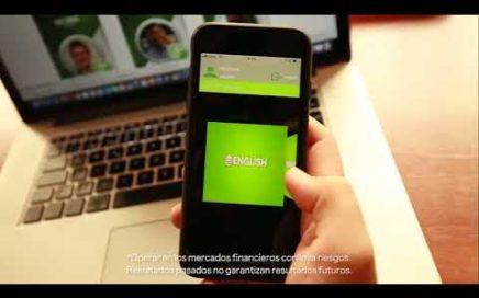IML - TV APRENDE Trading FOREX BitCoin Opciones Binarias en Vivo con Expertos Ganar Dinero