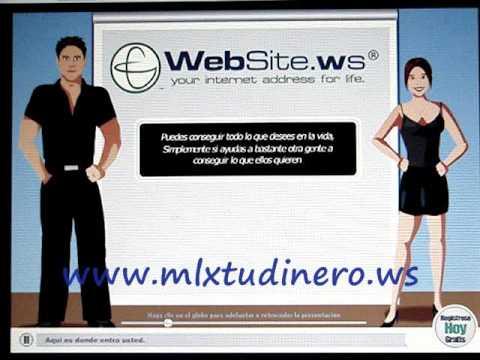 internet  la nueva manera de ganar dinero extra.  www.mlxtudinero.ws