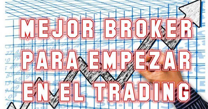 INVERTIR PARA GANAR CON CRIPTOMONEDAS | AVATRADE INVERSIÓN SEGURA|