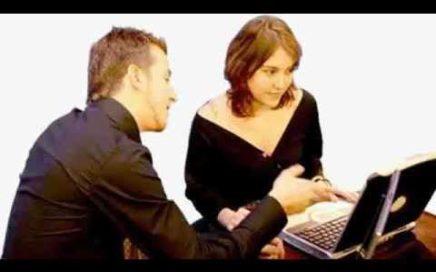 La Guía Facil Para Ganar Dinero Extra con Encuestas Pagadas - Encuestas por Internet Pagadas
