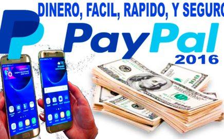 La Mejor App Para Ganar $3.00 Dolar GRATIS ADME & Sladejoy - Como Ganar Dinero Por Internet Facil,