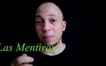 LAS MENTIRAS DE GANAR DINERO POR INTERNET|José Blog|Dinero Extra RD