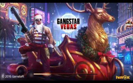 Las Tres Mejores Formas De Ganar Dinero Fácil En (Gangstar Vegas) 100%