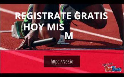 Mejor Acortador de URL - 2017 | GANAR DINERO ONLINE