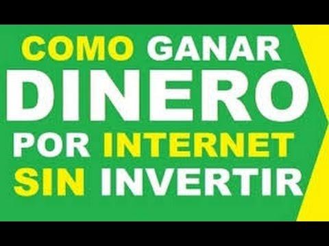 MEJOR FORMA DE GANAR DINERO EN INTERNET DESDE CASA 2016 (SUPERPAY.ME)