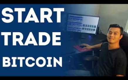 mejor mercado de comercio bitcoins - como se gana dinero con el bitcoin