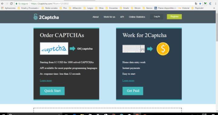 Mejores páginas para ganar dinero en Venezuela por Internet Agosto 2017. Dinero Paypal Venezuela