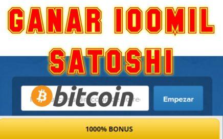 Monedero Bicoin CoinBase || Gana con coin base y Freebitcoin
