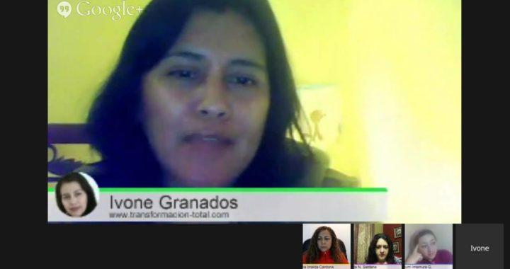 Mujeres Exitosas  Educan, Ayudan, Triunfan y Ganan Dinero Online!