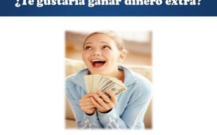 ¿Necesitas Ganar Dinero Extra? - Conoce 24h Supermarket Guatemala