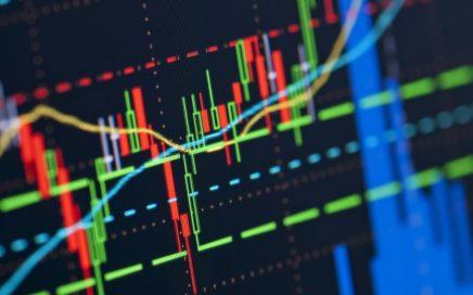 Negocio Legal y Rentable   Wealth Generators   FOREX   Ganar Dinero Online