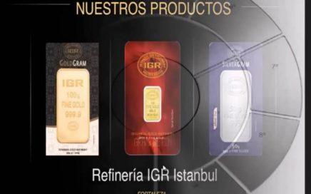 Negocio Rentable Desde Casa, Como Ganar Dinero Extra Con Poca Inversion? Eagle Aurum