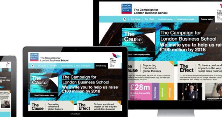 Negocios Rentables en Internet ganar dinero online