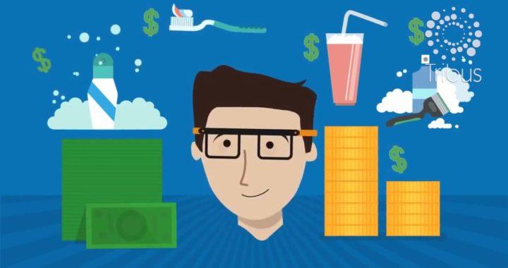 Network Marketing Multinivel | Como ganar dinero desde casa | Negocios rentables con baja inversión