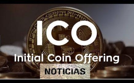Novedades ICO , Polynetwork , DavorCoin , HomeBlockCoin , NumivCoin