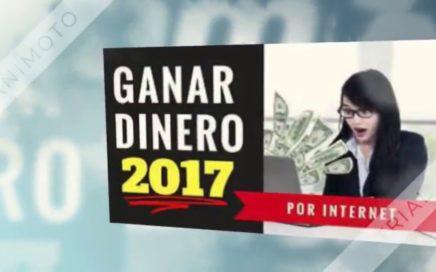 Nueva Pagina Para Ganar Dinero Facil En Internet Con Solo Ver Videos 20171