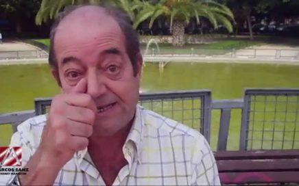 NUEVAS FORMAS DE GANAR DINERO ONLINE