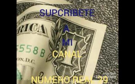 NÚMEROS PARA HOY JUEVE 16/11/17 DE NOVIEMBRE PARA TODAS LAS LOTERIAS ¡¡NO IMPORTA EL PAIS!!!