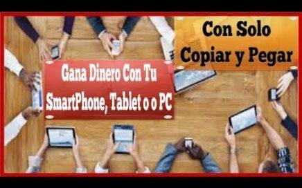 Oportunidad de Negocio iMarketsLive    Ganar Dinero Online   Multinivel  NetworkMarketing   FOREX