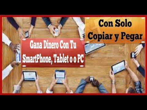 Oportunidad de Negocio iMarketsLive  | Ganar Dinero Online | Multinivel| NetworkMarketing | FOREX