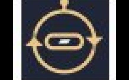OptionRobot:  Gana dinero en automatico