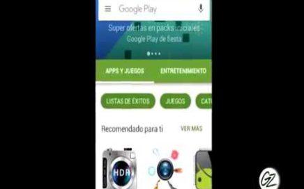 PAYME aplicacion para ganar dinero facil desde el celular