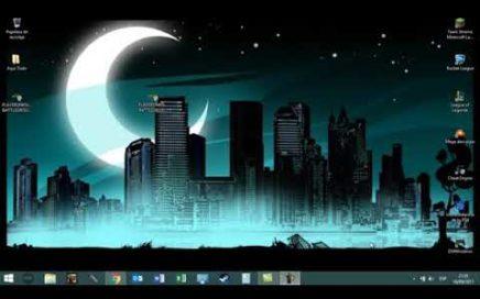 PLAYERUNKNOW'S BATTLEGROUND GRATIS PARA PC (ACTUALIZADO