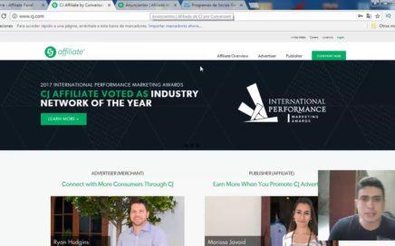 ¿Porque Yoonla Paga Miles de Dólares a Sus Miembros VIP? - Gana Dinero Por Internet 2017