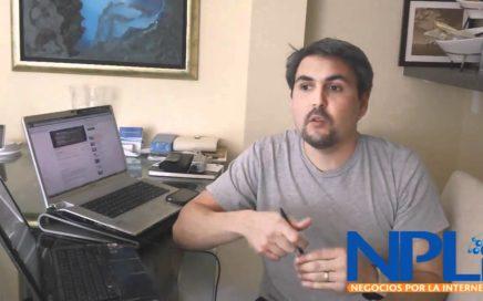 Preguntas y respuestas de cómo ganar dinero por internet  Negocios OnLine parte # 1