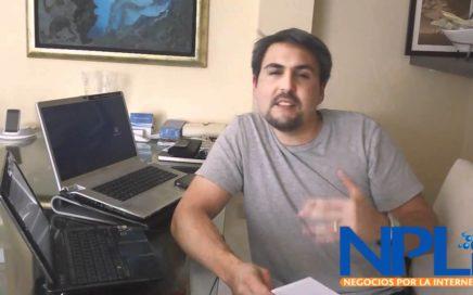 Preguntas y respuestas de cómo ganar dinero por internet  Negocios OnLine parte # 2