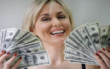 Que Se Puede Vender Para Ganar Dinero Por Internet