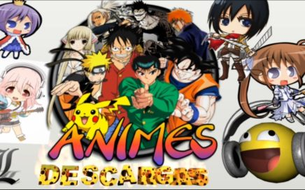 REGALO ANIME HD wallpapers y gana dinero online