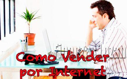 SI QUIERES GANAR DINERO POR INTERNET TRABAJANDO DESDE CASA VENDER POR INTERNET INGRESO EMPRENDER