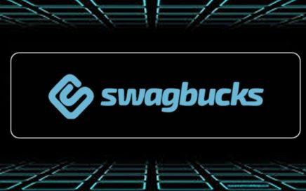 SWAGBUCKS - ¿Cómo se gana dinero con esta página?