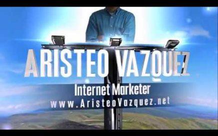 Testimonio Escaner de Armonicos iMarketsLive | Forex | Ganar Dinero Online