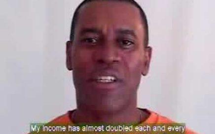 Testimonios GDI-Español-Trabajar desde casa-Ganar dinero por internet-Teletrabajo