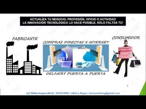 """Trabajador Independiente, Protege a tu Familia con un """"Plan B"""" de Contingencia"""