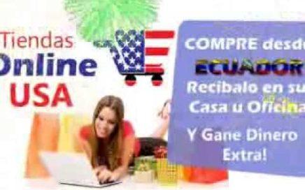 Trabajos de Medio Tiempo Vacantes Ganar Dinero en Casa Tiendas Online USA