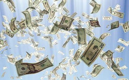 Trabajos Para Realizar En Casa Y Ganar Dinero