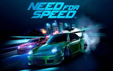 TRUCO DINERO INFINITO NEED FOR SPEED (PS4/XONE)