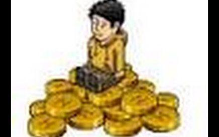 Tutorial de como ganar dinero facil en Habbo (Diciembre 2014) Loquendo