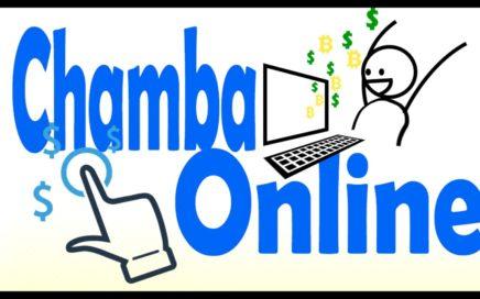 Tutorial registro en Kolotibablo, gana dinero resolviendo captchas