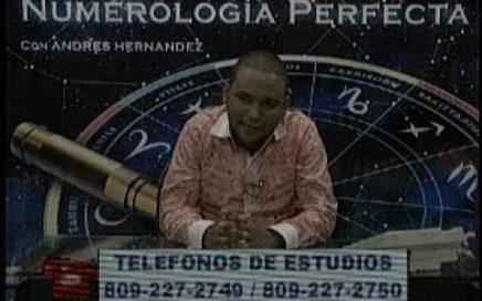 URGENTE EXTRA ESPECIAL NUMEROS PARA HOY 29 DE OCTUBRE