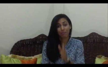 [Video-1] -- Ganar Dinero Online
