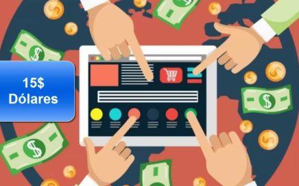 YOONLA EN ESPAÑOL - Gana Dinero Por Internet 2018