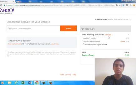 Yoonla Español: Como Obtener DESCUENTO Para Ingresar a Yoonla. Como Ganar Dinero Por Internet 2018